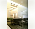 PLATINUM NEW YORK CITY LUXURY CONDO FOR SALE MIDTOWN WEST