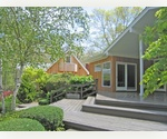 BRIDGEHAMPTON COMPOUND has it all - Hamptons 5 Bedroom Home For Rent