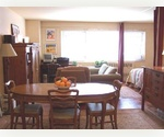 LUX TOTALLY RENOVATED JR. 1 BED CO-OP! EASY BOARD! MAINTENANCE $686.00!!