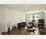 CENTRAL PARK SOUTH AREA  CONDO 2BED 2BATH