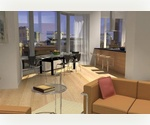 The Perfect Location & Fabulous Apartment are a combination for great living