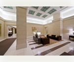 For rent - Prime Manhattan Chelsea location - 1 Bedroom Luxury Condo finishes