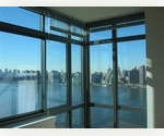 Lic Luxury 2b/2b cvt 3bed/2bath** highrise doorman/concierge building