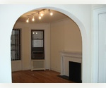 Beautiful, Spacious and Renovated UWS One Bedroom
