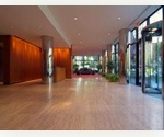 MIDTOWN EAST HIGH LUXURY  BRAND NEW FULL SERVICE  THREE BEDROOM  THREE BATHROOM  WITH WASHER AND DRYER  IN THE  APARTMENT NO FEE  ONE MONTH FREE RENT