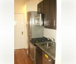 Newly Renovated One Bedroom Great Price - Wont Last Long